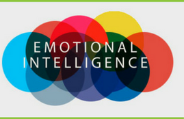 Emtional Intelligence Assessment