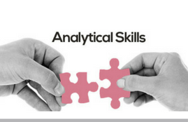 Analytical Skills Assessments