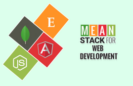 MEAN Stack Assessment
