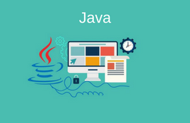 Java/J2EE Assessment - Advanced